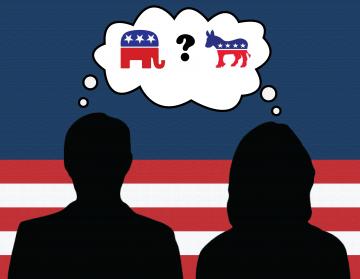 politics-orig